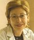 Dr.Dyt. Zeynep Ko�