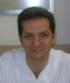 Dr. Gürol Şahin