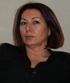 Uzm.Dr. Makbule Pınar Dönmez