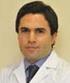 Op.Dr. Erbil Yağmur